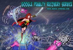googlesandboxrecovery